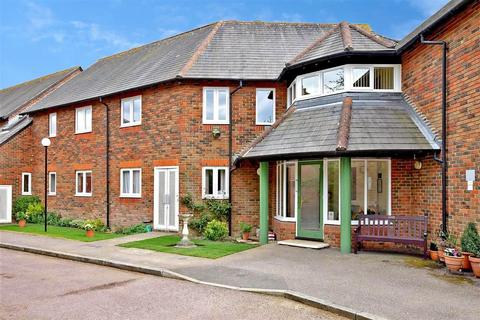 2 bedroom flat for sale - The Slade, Tonbridge, Kent