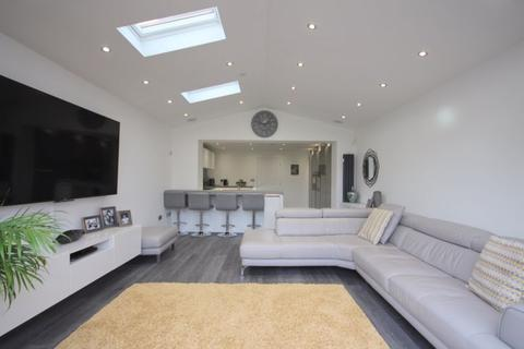 5 bedroom semi-detached house for sale - Pendlebury Close, Longton, Preston