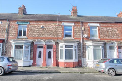 2 bedroom terraced house for sale - Kensington Road, Stockton-on-Tees