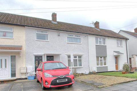 3 bedroom terraced house for sale - Bransdale Close, Stockton-on-Tees
