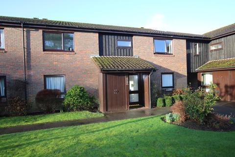 1 bedroom retirement property for sale - Loxford Court, Elmbridge Village, Cranleigh