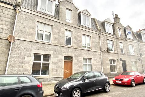 1 bedroom ground floor flat for sale - Hollybank Place, Aberdeen AB11
