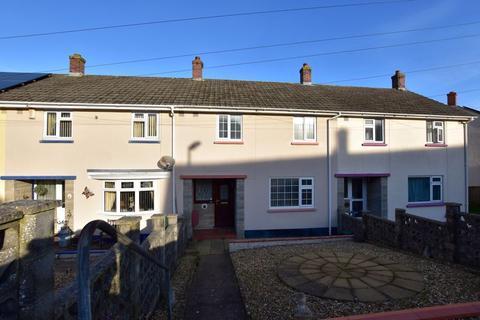 3 bedroom terraced house for sale - Stucley Road, Bideford