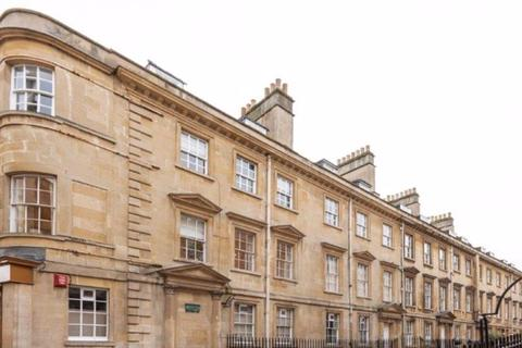 1 bedroom apartment for sale - North Parade Buildings, Bath