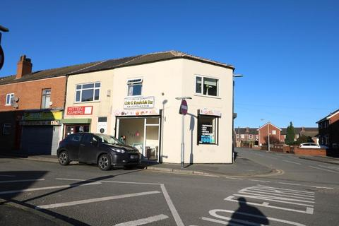 Property to rent - Junction Lane, Sutton, St Helens, WA9 3JN