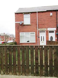 2 bedroom end of terrace house for sale - Fowler Gardens, Dunston, Tyne and Wear, NE11 9EY