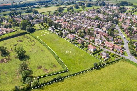 Land for sale - Chapel Lane, Clifford