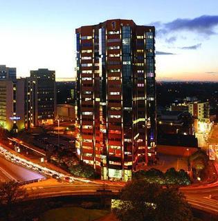 1 bedroom apartment for sale - 1 Hagley Road, Birmingham, B16 8HU