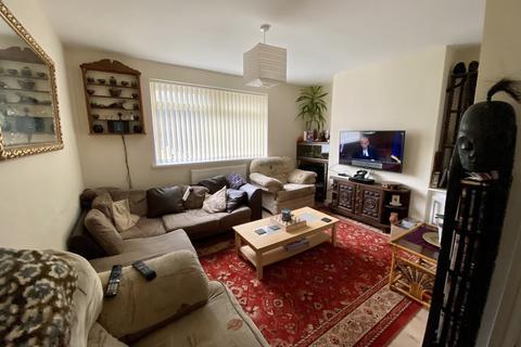 3 bedroom house to rent - Bryn Heulog, Treherbert, Treochy
