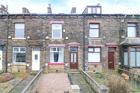 3 bedroom terraced house for sale - Mayo Avenue, Bankfoot, Bradford, BD5