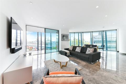 2 bedroom flat for sale - Blackfriars Road, London, SE1