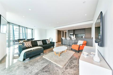 2 bedroom flat for sale - Blackfriars Road, London, SE1
