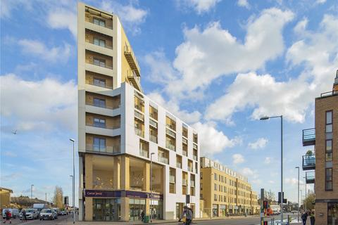 2 bedroom flat for sale - Marque House, 143 Hills Road, Cambridge, CB2
