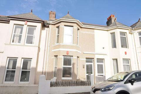 2 bedroom terraced house for sale - Rowden Street, Plymouth. Beautifully Presented 2 Double Bedroom Property.