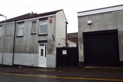 1 bedroom flat to rent - London Road, Stoke-On-Trent