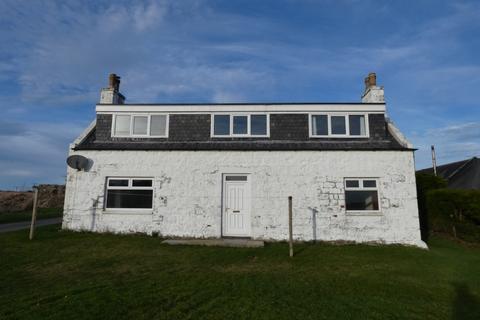 4 bedroom farm house to rent - Kinmundy, Newmachar, Aberdeenshire, AB21 7XB