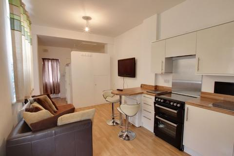 1 bedroom apartment for sale - Timbrell Street, Trowbridge