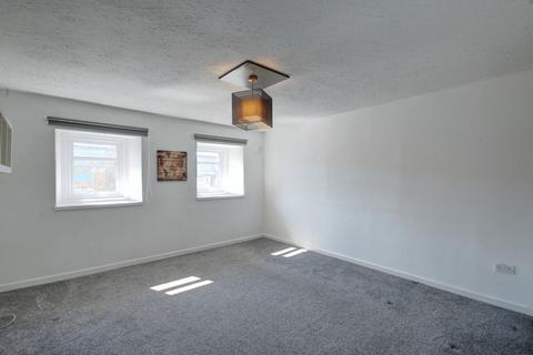 2 bedroom flat to rent - Newgate Street, Morpeth