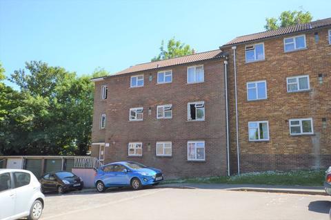 2 bedroom flat for sale - The Brambles, Salisbury
