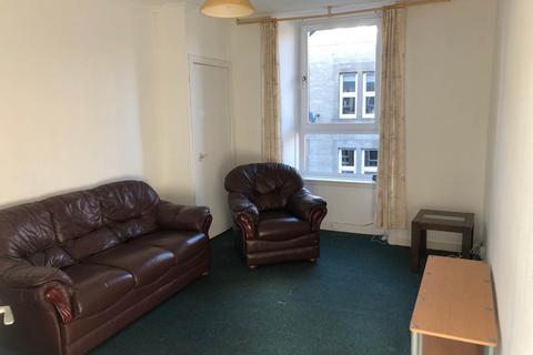 1 bedroom flat to rent - Lorimer Street, Dundee,