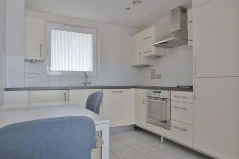 2 bedroom apartment to rent - Fleet Street, Brighton