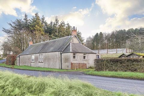 2 bedroom cottage for sale - Loan Of Errol Cottages, Errol, Perthshire