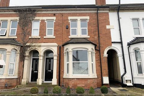4 bedroom terraced house to rent - Derby Road, Kegworth, Derby