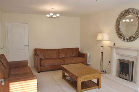 3 bedroom semi-detached house to rent - Polo Park, Stoneywood, Aberdeen, AB21 9JW