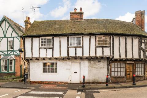 2 bedroom property for sale - Herne Street, Herne Bay