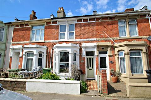 2 bedroom house for sale - Beresford Road, Portsmouth