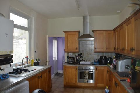 3 bedroom terraced house for sale - Tyr Owen Terrace, Cwmavon, SA12