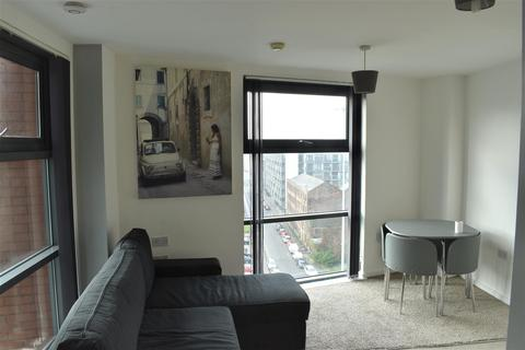 1 bedroom flat to rent - 3 Blantyre Street, Manchester