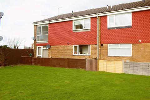 2 bedroom apartment for sale - Bodmin Close, Battle Hill, Wallsend, NE28