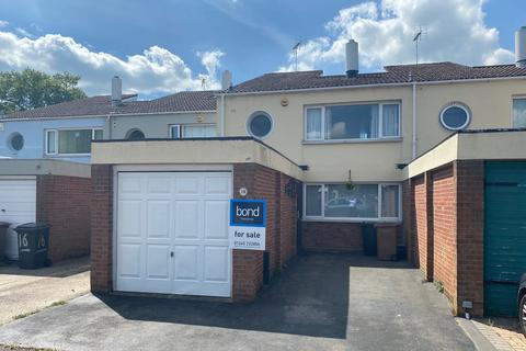 3 bedroom terraced house for sale - Nicholson Place, East Hanningfield, CM3