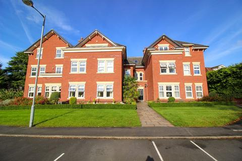 2 bedroom apartment to rent - Offerton Road, Offerton , Stockport, SK2