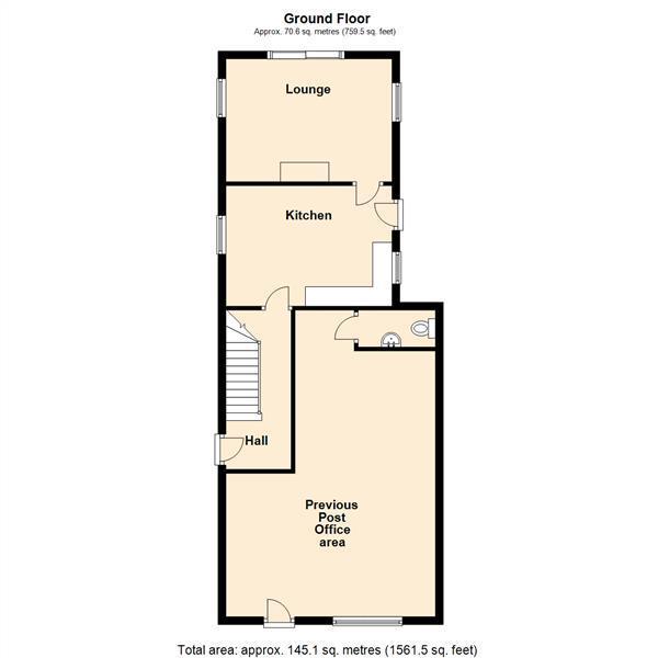 Floorplan 1 of 3: GF.png