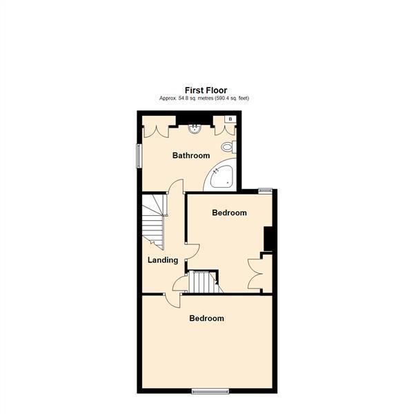 Floorplan 2 of 3: FF.png