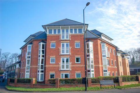 1 bedroom flat for sale - Strawberry Court, Ashbrooke, Sunderland