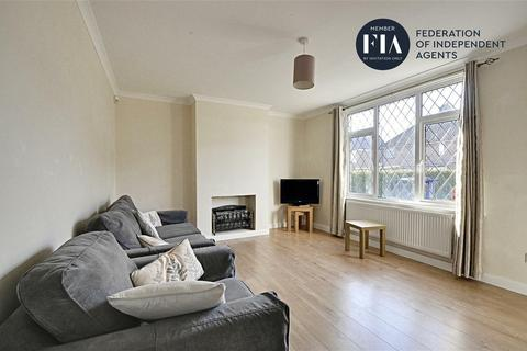 3 bedroom terraced house for sale - The Link, Acton