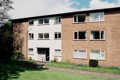 1 bedroom apartment to rent - Rectory Road, Sutton Coldfield