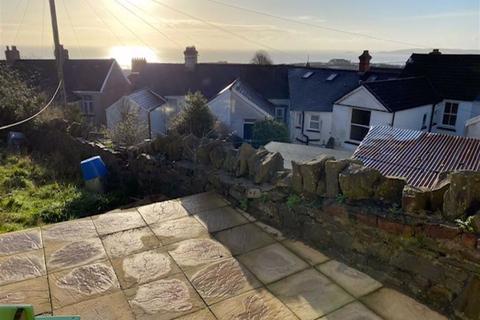 4 bedroom terraced house for sale - Victoria Street, Uplands, Swansea
