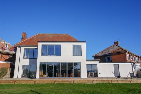 3 bedroom detached house for sale - Sea View Park, Whitburn, Sunderland