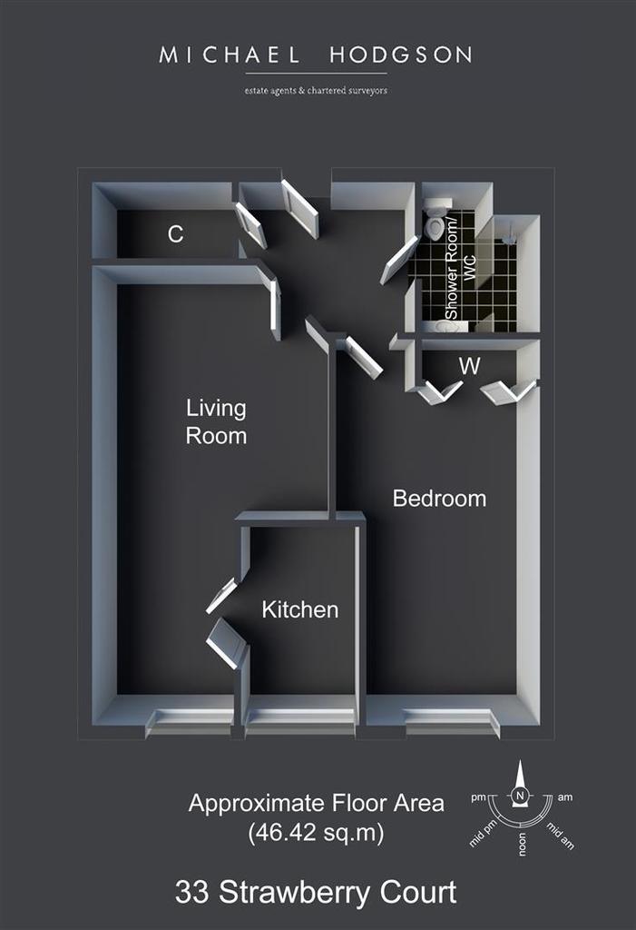 Floorplan: 33 Strawberry Court v2 (002).jpg