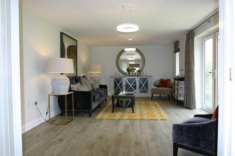 3 bedroom detached house for sale - Kingstone Grange, Kingstone, Hereford