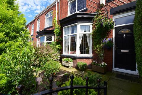 3 bedroom terraced house for sale - Hurstwood Road, High Barnes, Sunderland