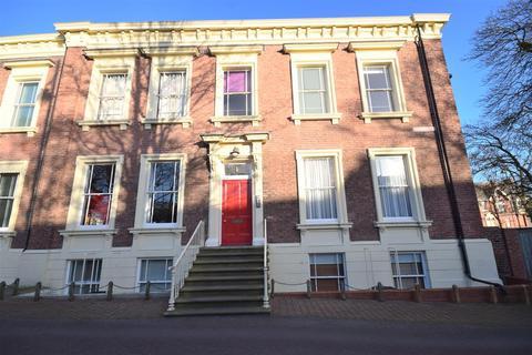 1 bedroom apartment - The Esplanade, Ashbrooke, Sunderland