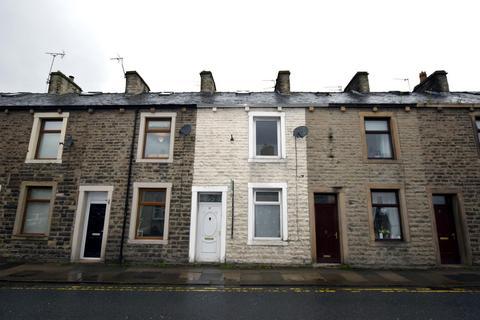 2 bedroom terraced house to rent - Waterloo Road, Clitheroe
