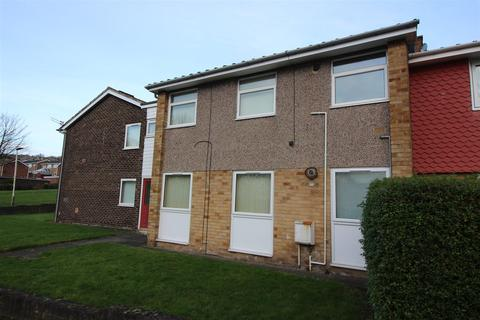 1 bedroom flat to rent - Troutbeck Gardens, Low Fell
