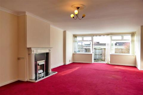 3 bedroom terraced house for sale - Woodhill Rise, Calne