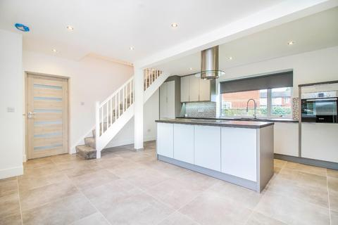 3 bedroom detached house for sale - Lynn Lane, North Shields